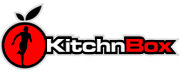 The KitchnBox Blog